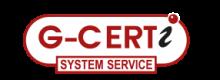 GCERTI-Logo